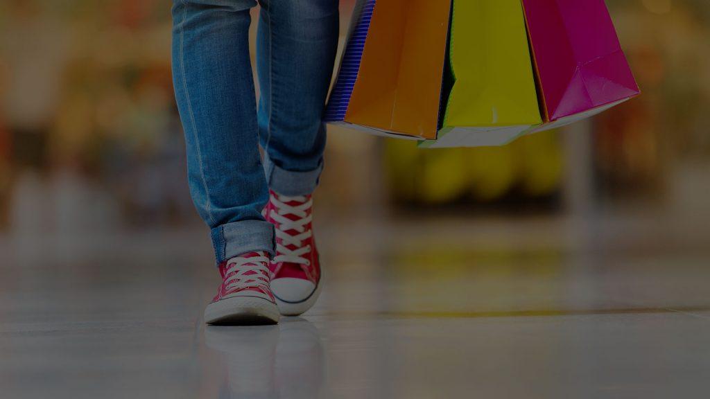not FM tüm alışveriş merkezlerinde!