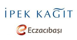 Ipek Kagit Logo