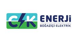 CK Enerji / Boğaziçi Elektrik